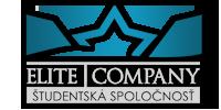Elite-Company