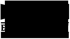 Elite Company logo
